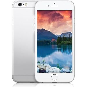 SMARTPHONE Apple iPhone 6s - 32Go (Argent)
