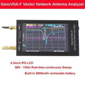 ESX vna-dab-ant2 active DAB antenne avec sma-M Connecteur