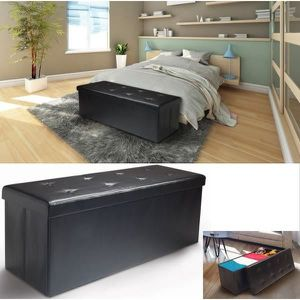 banc coffre achat vente banc coffre pas cher cdiscount. Black Bedroom Furniture Sets. Home Design Ideas