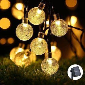 LED guirlande électrique Konstsmide Argent Diamant guirlandes 90 LED 12v intérieur