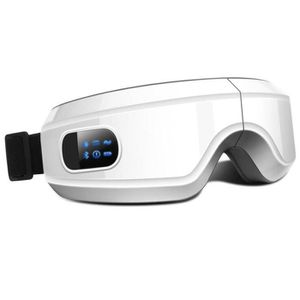 APPAREIL DE MASSAGE  Masseur d'instrument de beauté d'oeil ,Bluetooth M