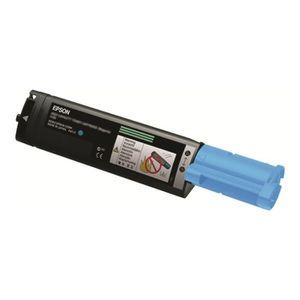 6000/Rendement / /V/éritable Orginal OEM Toner Lexmark E321/Toner Haute capacit/é