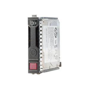 DISQUE DUR SSD HP 800GB SATA III