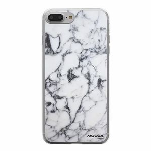 coque marbre blanc iphone 7