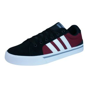 uk availability 37b3b 38500 BASKET adidas Neo Park ST Baskets hommes - Chaussures