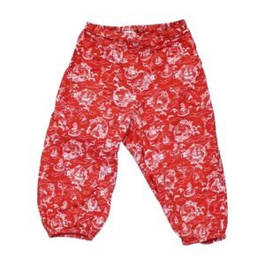 Petit Bateau Pantalon B/éb/é Fille