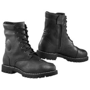 BASKET TCX HERO MARRON WP Achat Vente chaussure botte