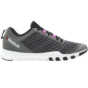 BASKET Baskets femmes Reebok Everchill Trainers