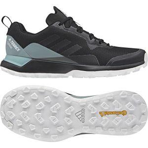 adidas Terrex Ax2 CP Chaussures de Randonnée Basses Homme