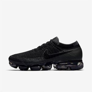 Shopping > vapormax garcon, Up to 79% OFF