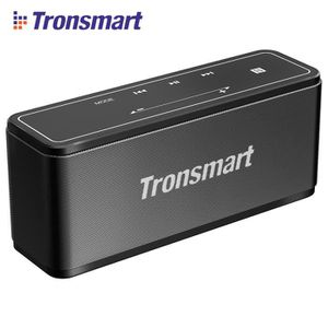 ENCEINTE NOMADE TRONSMART Enceinte NFC bluetooth Sans Fil 40W Stér