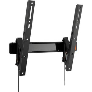 FIXATION - SUPPORT TV VOGELS WALL3215 Support inclinable - 32 à 55