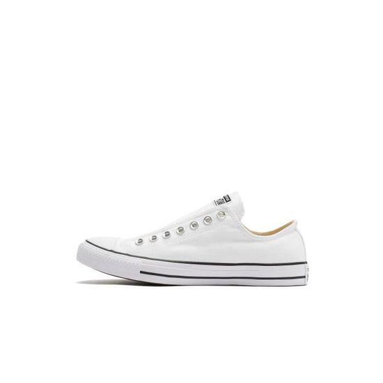 chaussures basket converse