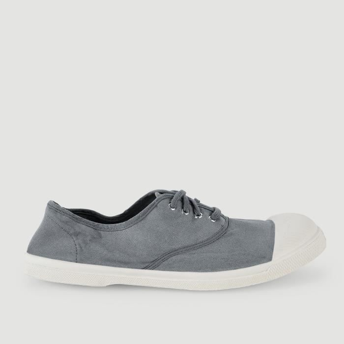 Tennis bensimon unies