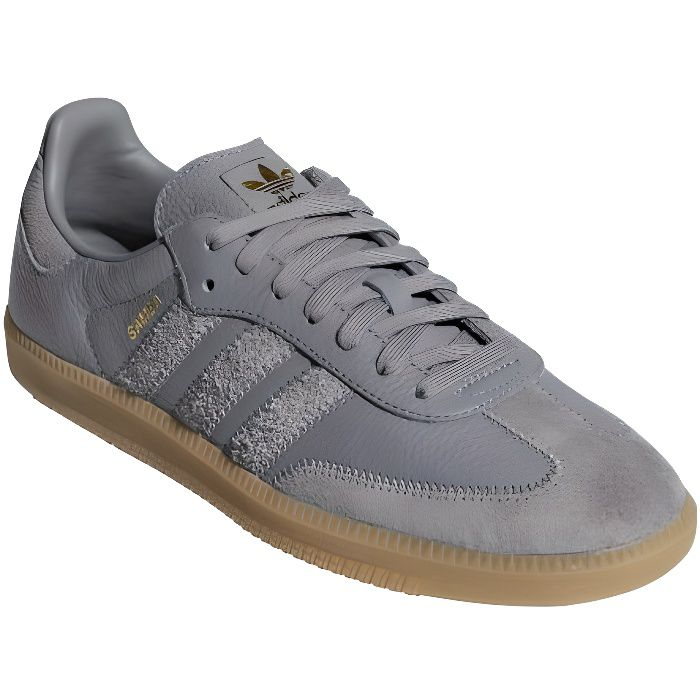 Chaussures de lifestyle adidas Samba OG FT