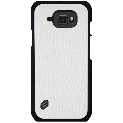 coque galaxy s6 active