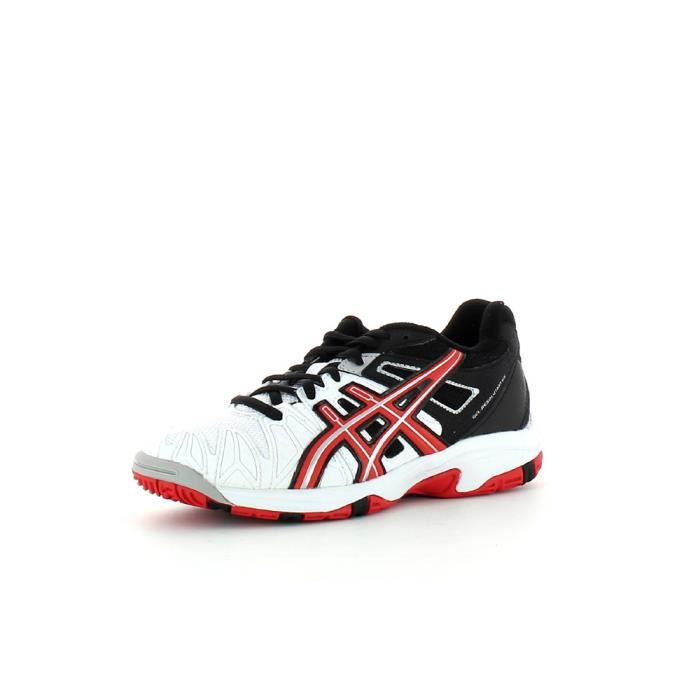 basket asics tennis