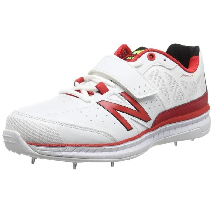 new balance taille 39 homme