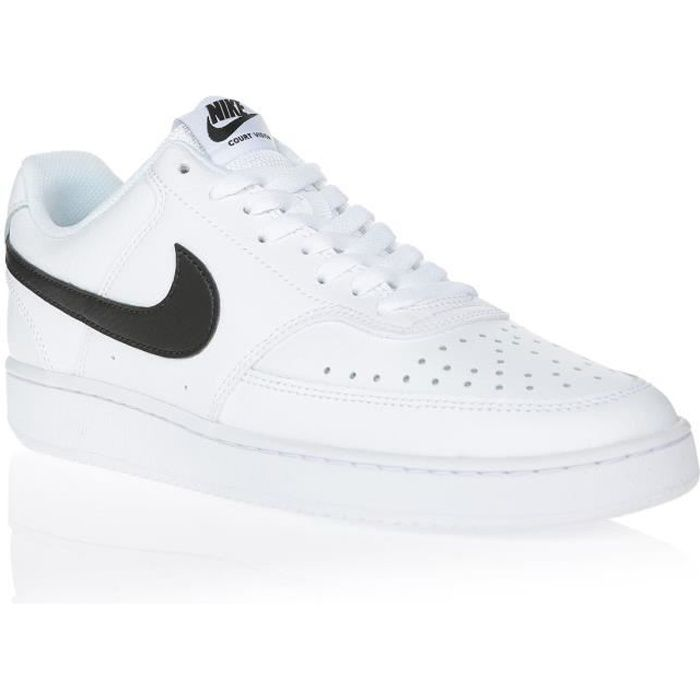 Basses Nike Homme - Large choix de sneakers - CdiscountChaussures