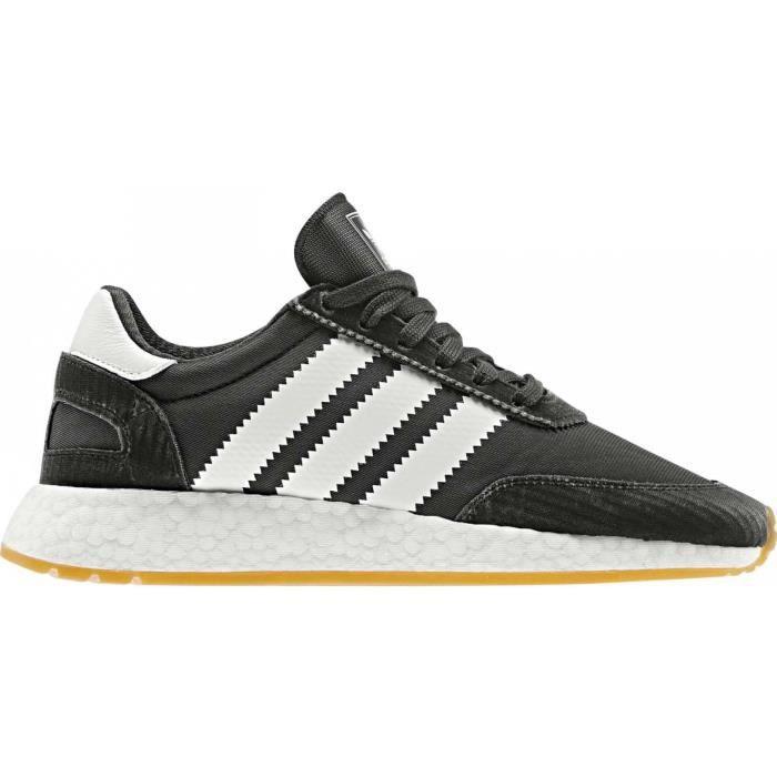 adidas Originals I-5923 Femmes Baskets noir