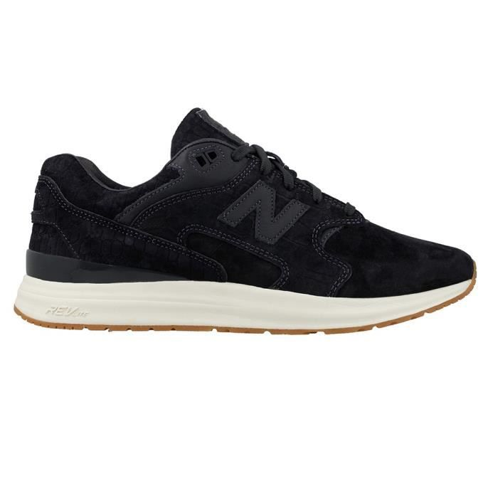 Chaussures New Balance 090