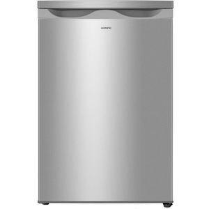 RÉFRIGÉRATEUR CLASSIQUE OCEANIC - Réfrigérateur Table top « Larder » 138L