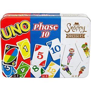 ACCESSOIRE MULTI-JEUX Piece Detachee Table Multi-Jeux FAWZN jeu de carte