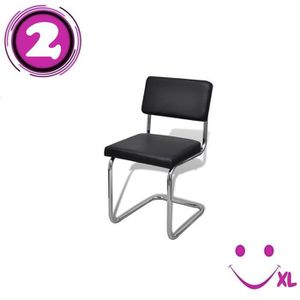 Chaise cuir veritable achat vente chaise cuir for Chaise de salon moderne
