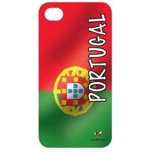 coque iphone 4 4s portugal