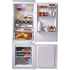 RÉFRIGÉRATEUR CLASSIQUE Candy BCBF172N Réfrigérateur Combiné