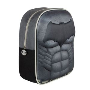 SAC À DOS Cerda - Batman v Superman - Sac à dos 3D Batman