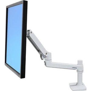 FIXATION ÉCRAN  ERGOTRON LX Desk Monitor Arm