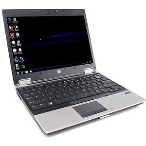 Vente PC Portable HP EliteBook 2540p pas cher