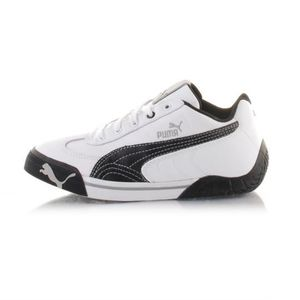 BASKET Puma - Speed Cat 2.9 Lo Kid...