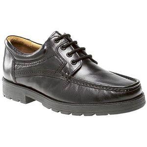 CHAUSSURES BATEAU Roamers - Chaussures bateau - Homme