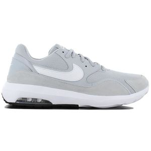 BASKET Nike Air Max Nostalgic 916781-001 Chaussures Homme