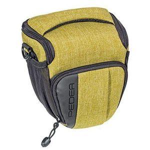 COQUE MP3-MP4 PEDEA SET012-65065412-0011 - HOUSSE DE PROTECTION