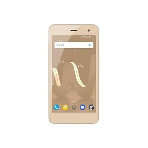 SMARTPHONE Wiko JERRY 2 Smartphone double SIM 3G 8 Go microSD