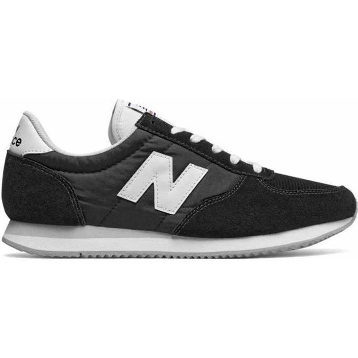 Chaussures homme Chaussures de tennis New Balance 220 Nb