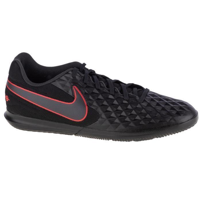 Nike Tiempo Legend 8 Club IC AT6110-060