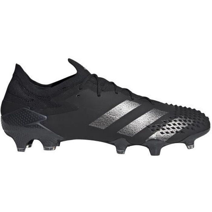 Chaussures de football adidas Predator Mutator 20.1 FG
