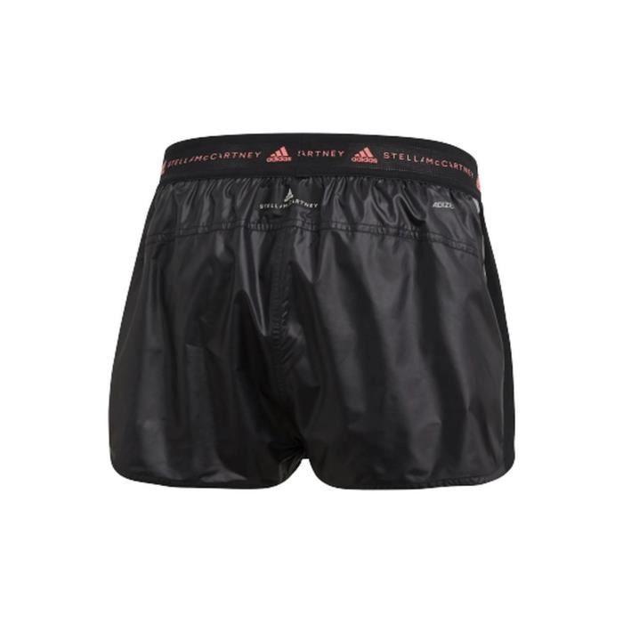 adidas Performance Short Run M20 Short