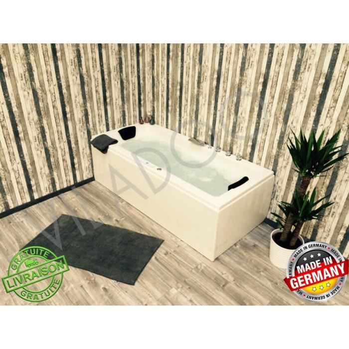 kit baignoire finest affordable baignoire d angle design. Black Bedroom Furniture Sets. Home Design Ideas