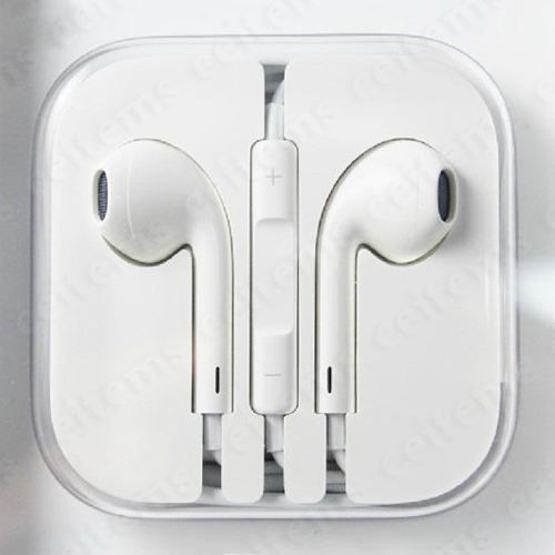 pack iphone 5 5c 5s charge ecouteur earpod achat vente. Black Bedroom Furniture Sets. Home Design Ideas