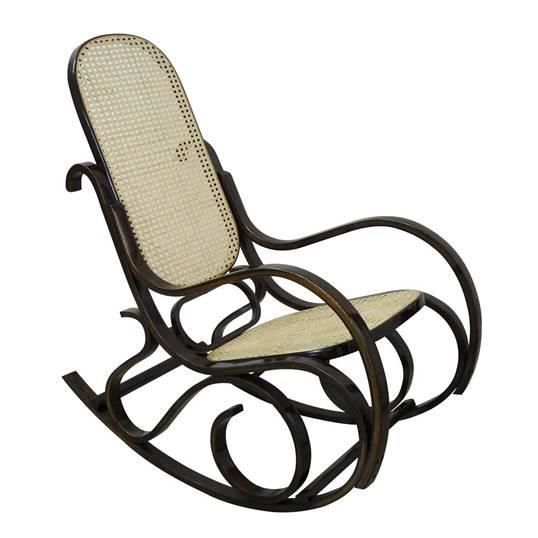 rocking chair pas cher les bons plans de micromonde. Black Bedroom Furniture Sets. Home Design Ideas