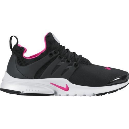 so cheap cute online store san francisco 56465 dd862 basket chaussures nike presto gs ...