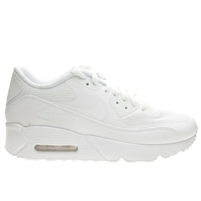 buy popular bf6f6 00d2e Air max 90 - Achat   Vente pas cher