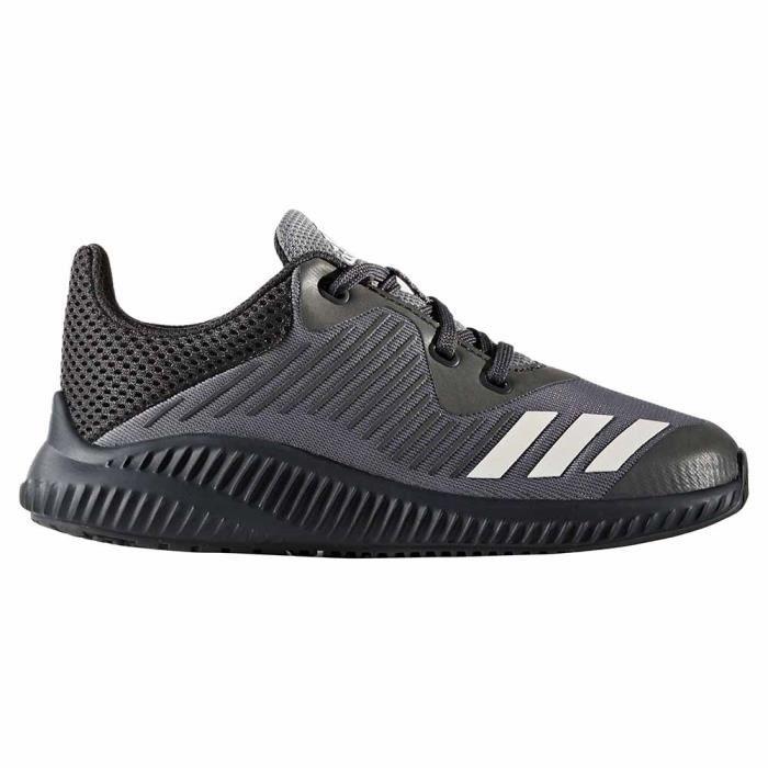 adidas chaussures enfants