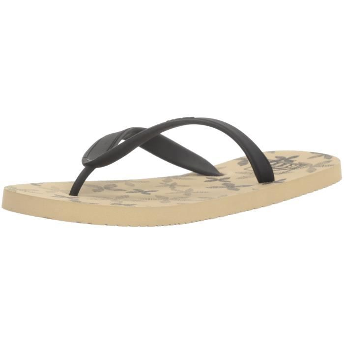 Switchfoot Prints Sandal SC9V4 Taille-42 tAhz6ebj