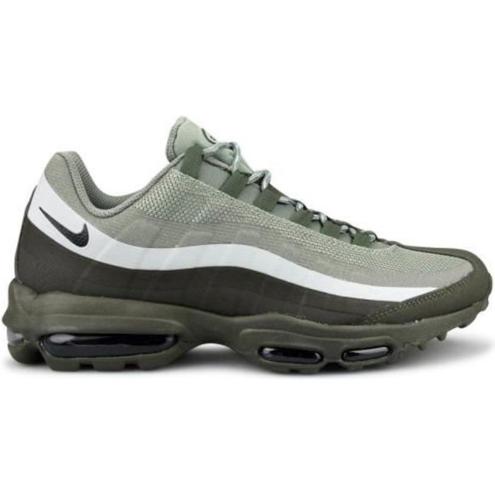 air max 95 ultra kaki